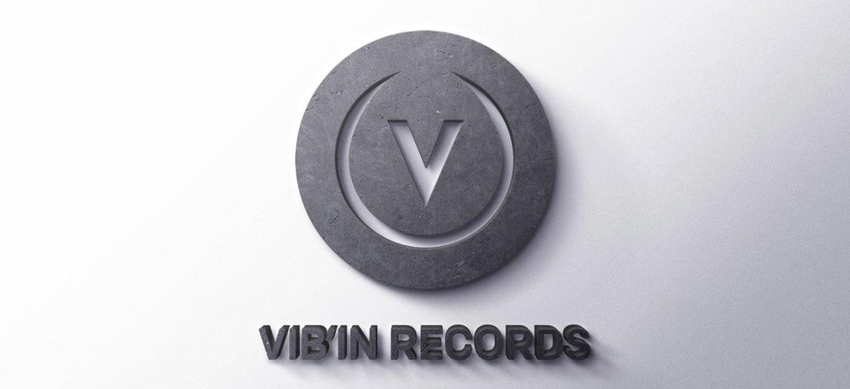 A propos de Vib'in recorsd'edition, de distribution, de commercialisation
